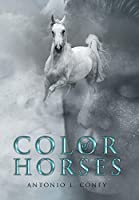 Color of Horses