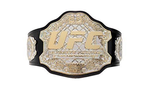best fake designer belts