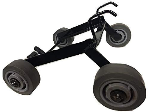 Hummel Floor Sander Dolly (Cart)