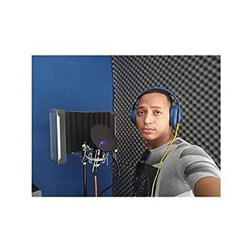 Pueto Pa Mi (Remix)