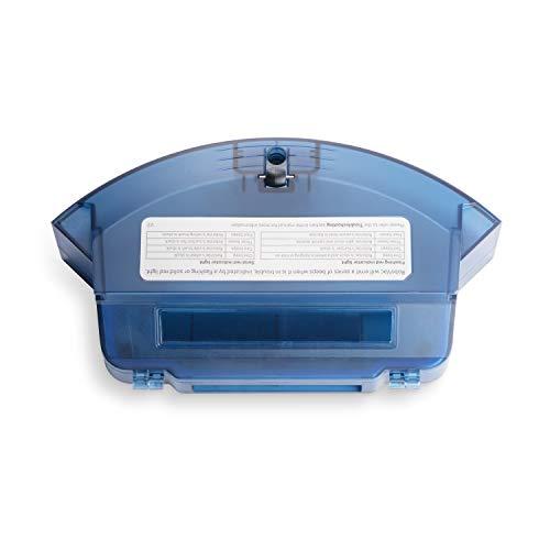 eufy RoboVac 11S Max Dust collector