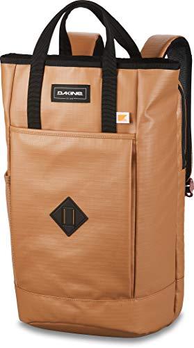 Dakine Barrel Pack Rucksack 25 L 48 cm range