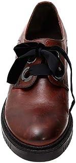 Planos Amazon Oxford Y Zapatos Blucher esGlamrooom hrCtQxBds