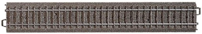 Märklin 24236 H0 Gerades Gleis, 236,1 mm, 10er Set B0000WOK40 Gutes Design  | Düsseldorf Online Shop
