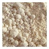 prodigital Materiale per la Doratura: (Bianco di Spagna)