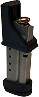 RangeTray Magazine Loader Speedloader for Smith & Wesson M&P Shield 9mm & 40 Caliber