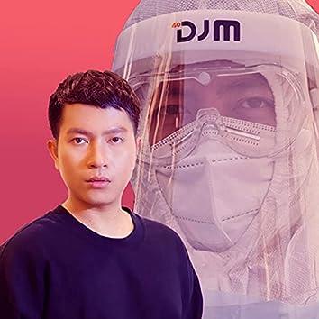 Krouphet Ruom Dai Ka Pea Khmer