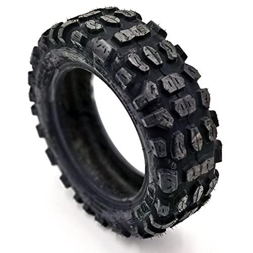 Neumático 90/65-6.5-11x3 Offroad tubeless para patinetes eléctricos