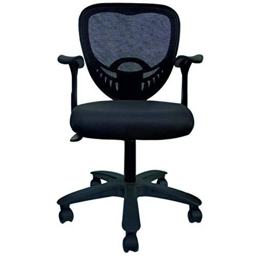 Alfa Chairs Vizolt Chair Diamond Black UB Chair