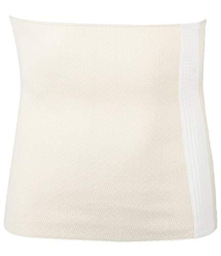 Alpina Trucco Tessile - Camiseta Interior - para Hombre Normale X-Large