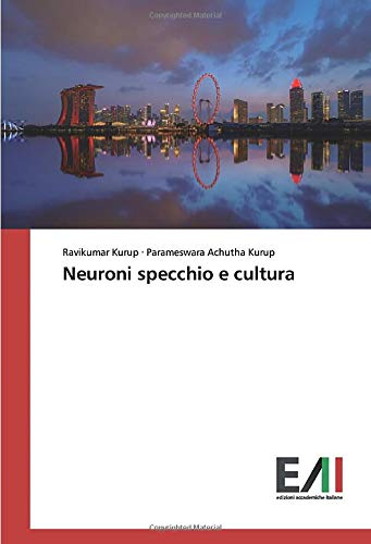 Neuroni specchio e cultura