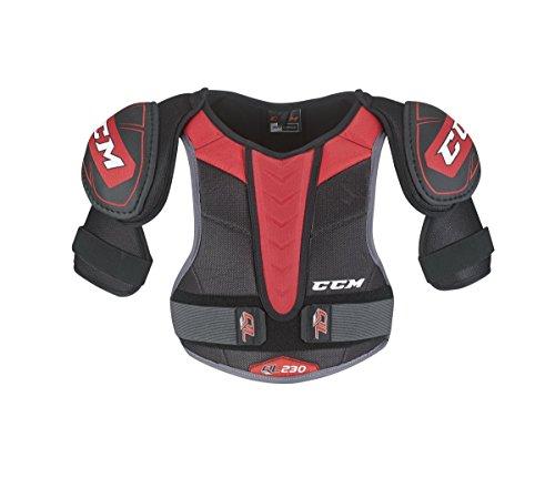 CCM Schulterschutz Quicklite 230 SR - Medium