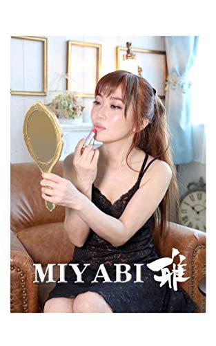MIYABI Photo Book...