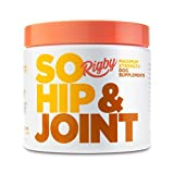 Rigby So Hip & Joint Chews