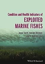 Best basic principles of aquaculture Reviews