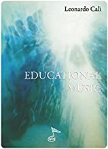 Educational Music