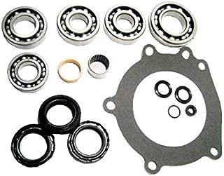 Vital Parts BK4405 Fits Ford 4405 Transfer Case Rebuild Bearing Kit BW4405 1995+ Reseal Kit Ford