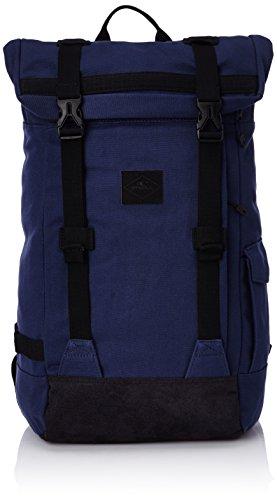 O'Neill Ac Concrete II, Herren Rucksackhandtaschen, Blau (Bleu (Blue Wing Teal)), onesize