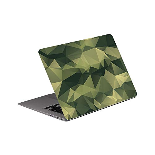Universal Laptop Skin Sticker for 13 15 15.4 15.6 17 HP/Acer/Dell/AUS/Mac -Al-135-13