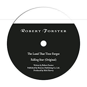 Danger in the Past (Bonus Tracks - 2020 Remaster)