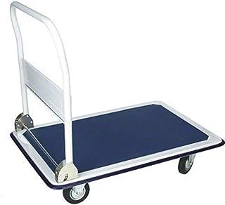 Mystar Foldable Platform Trolley