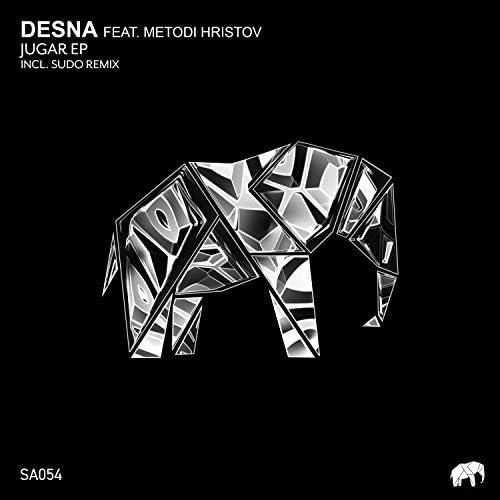 DESNA & Metodi Hristov