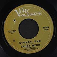 Best laura nyro stoney end Reviews