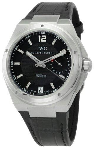 IWC IW500501 - Orologio da polso uomo