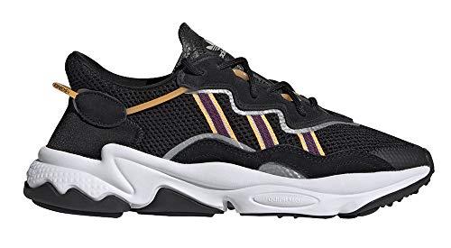 adidas Ozweego W - Zapatillas para mujer, color negro, color Negro, talla 36 2/3 EU