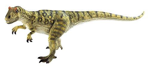 Bullyland 61450 - Dinosauri - Allosaurus