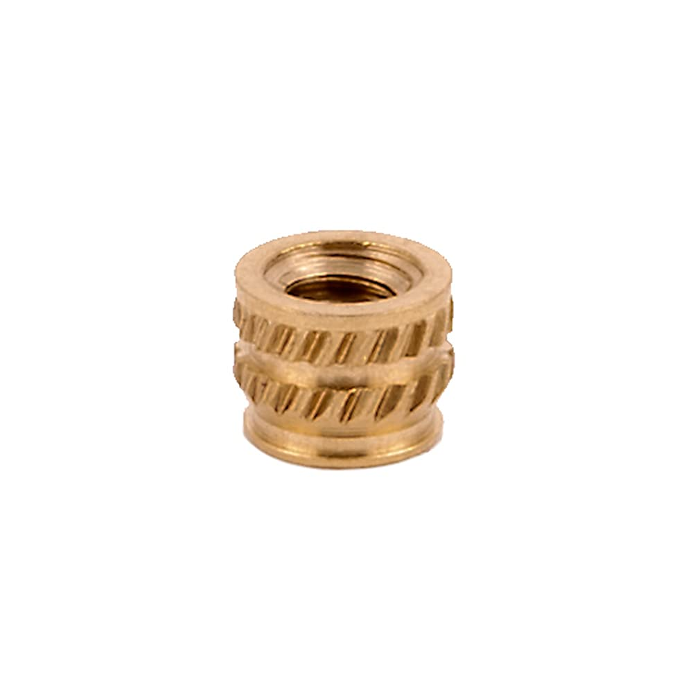 #4-40 Taper 100PK OFFicial mail order S Vane PLAS F National uniform free shipping Thread INS
