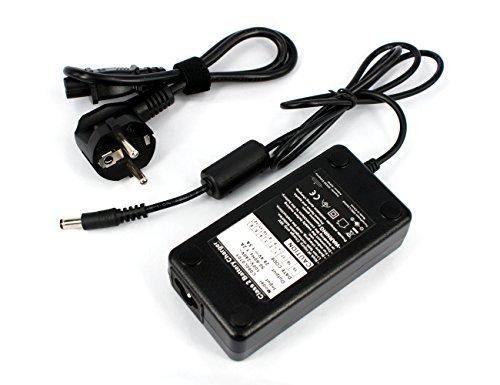 PowerSmart® eRider Pedelec Ladegerät für E-bike Akkus Qie36 36V
