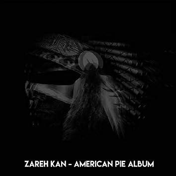 American Pie Album 2017
