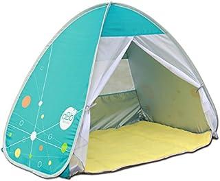 dBb Påminnelse bra anti-UV tält markark