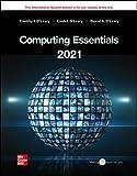 Computing Essentials 2021
