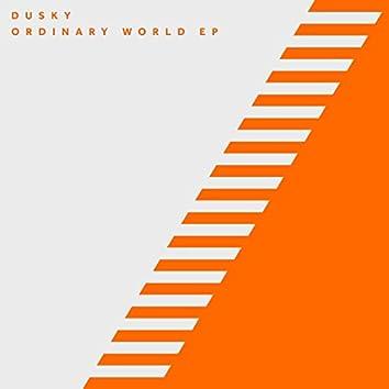 Ordinary World (EP)