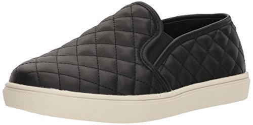 17 best steve madden shoes women sneakers black for 2020
