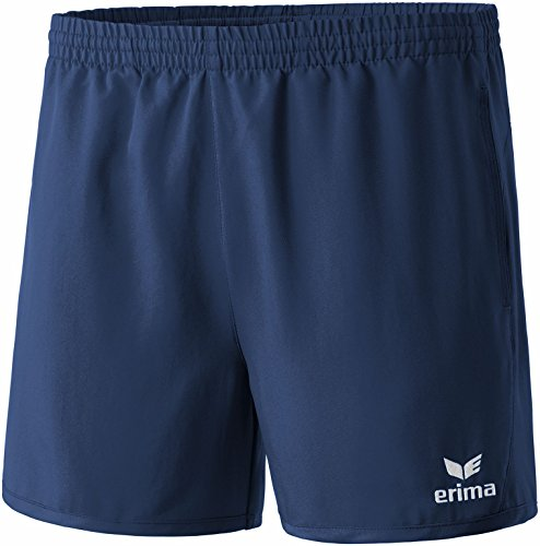 Erima Damen CLUB 1900 Shorts, New Navy, 40