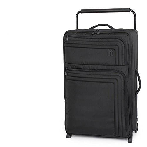 it luggage Large 73.7cm Worlds Lightest