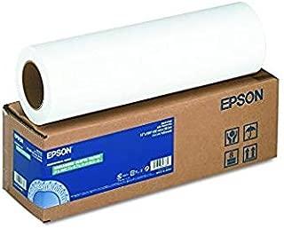 Ouatinelle con Ecolabel bianchi per le mani Cartone da 25/pacchetti di tovaglioli di carta 3750 dimensioni: 220/x 230 cm,/piegatura a Z con 2 pieghe