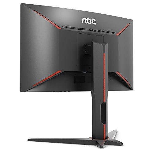 AOC Gaming C27G1 - 5