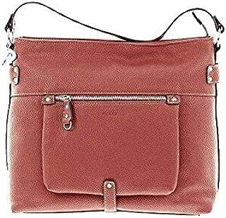 PICARD Handbag LOIRE AMARONE