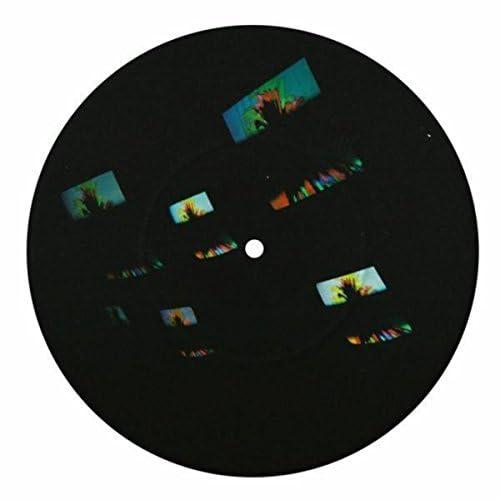 Les fréquences Obscures feat. Roboratif