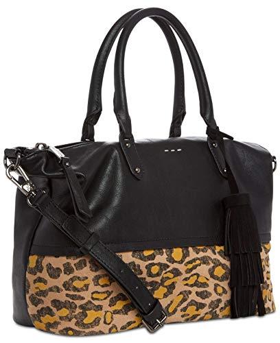 Satchel Women's Top-Handle Handbags