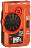 BLACK+DECKER BDS200 Pipe and Live Wire Detector