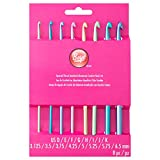 Boye Crochet Hooks - Best Reviews Guide