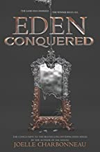 eden conquered series
