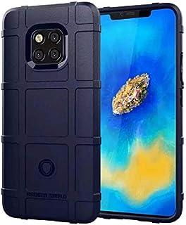 Huawei Mate 20pro case