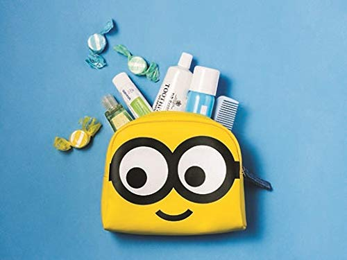 Minion SPECIAL BOOK 商品画像
