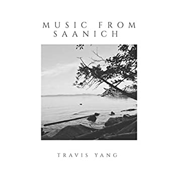 Music from Saanich